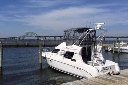 Silverton 351 Sedan Cruiser for sale in United States of America for $49,900 (£39,288)