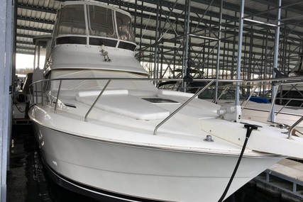 Silverton 34 MY for sale in United States of America for $51,200 (£40,312)