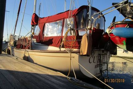 Island Packet 32 for sale in United States of America for $57,900 (£44,446)