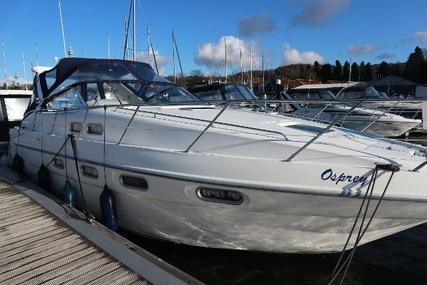 Sealine S37 for sale in United Kingdom for £79,950