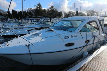 Sealine SC29 for sale in United Kingdom for £74,000