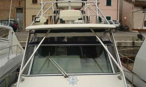 Image of Cayman 30 Walkabout for sale in Italy for €65,000 (£57,375) Sardegna, Italy