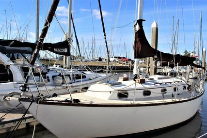 Cape Dory 33 for sale in United States of America for $29,900 (£21,471)