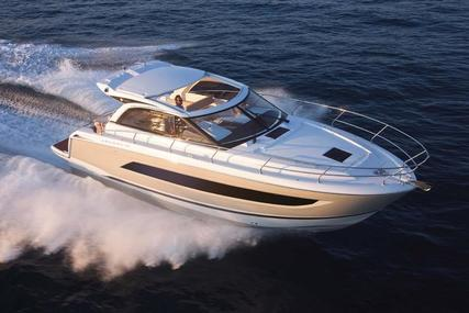 Jeanneau Leader 40 for sale in Netherlands for €369,000 (£324,801)