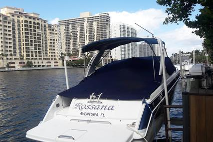 Formula 280 Bowrider for sale in United States of America for $47,000 (£33,607)