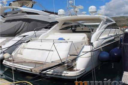Princess V58 HT for sale in  for €390,000 (£343,304)