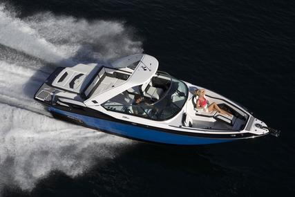 Monterey 298SS for sale in Spain for P.O.A.
