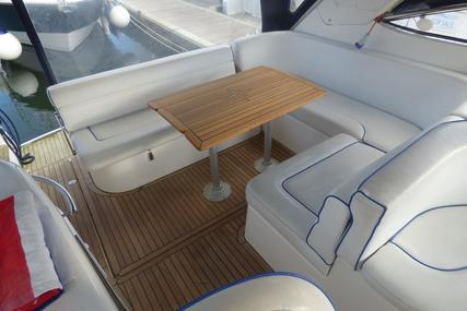 Bavaria 35 Sport for sale in United Kingdom for £79,995
