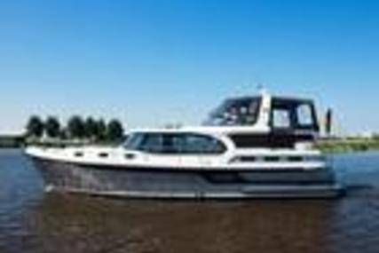 Jetten 41 AC for sale in United Kingdom for €398,895 (£349,393)