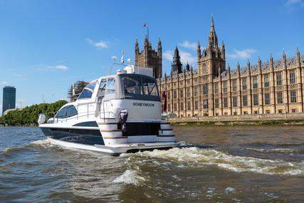 Broom 430 for sale in United Kingdom for £435,000