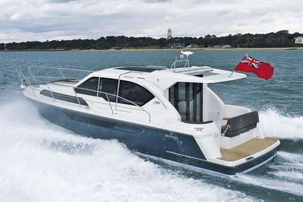 Broom 35 Coupe for sale in United Kingdom for £218,699