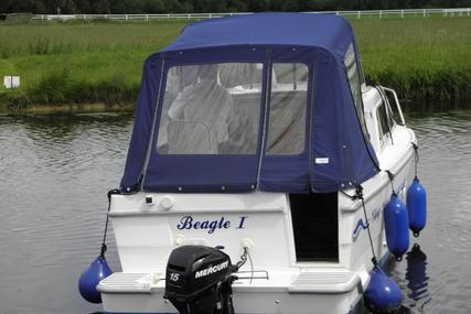 Viking 215 for sale in United Kingdom for £40,320