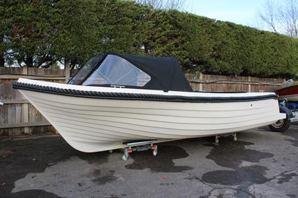 Admiral Classic 570 Retro for sale in United Kingdom for £15,031