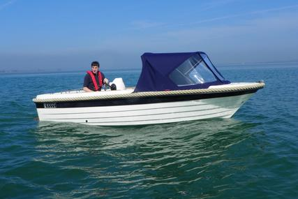 Admiral 530XL for sale in United Kingdom for £19,394