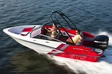 Glastron GTS 180 for sale in United Kingdom for £27,748