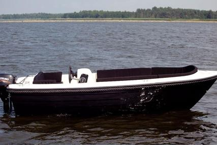 Admiral 440 for sale in United Kingdom for £13,707