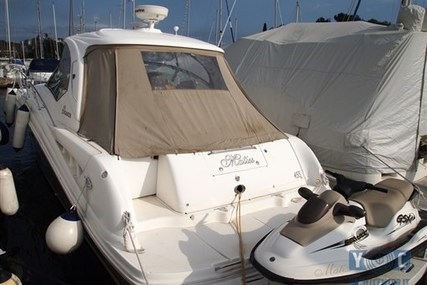 Sea Ray 455 Sundancer for sale in Italy for €179,000 (£156,432)