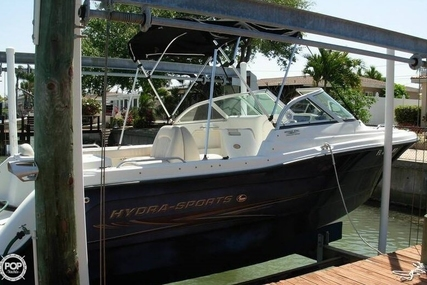 Hydra-Sports 202 DC Lightning for sale in United States of America for $24,999 (£17,843)