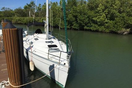 Beneteau Oceanis 321 for sale in United States of America for 39.500 $ (28.121 £)