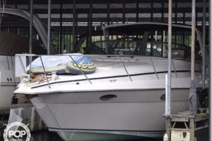 Regal 40 for sale in United States of America for $85,600 (£61,237)