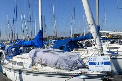 Newport 33 for sale in United States of America for $17,500 (£13,183)