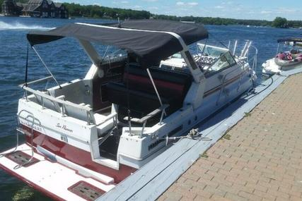 Sun Runner 275 SB for sale in United States of America for $14,500 (£10,405)