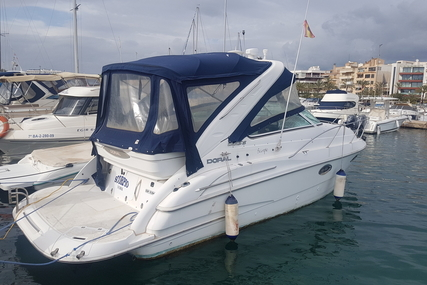 Doral 250se for sale in United Kingdom for £25,950