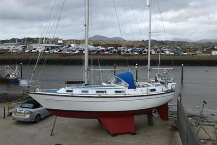Colvic 33 for sale in United Kingdom for £30,000