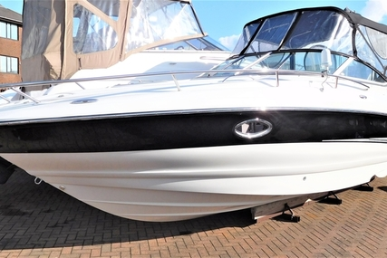 Crownline 255 CCR *REDUCED* for sale in United Kingdom for £32,950