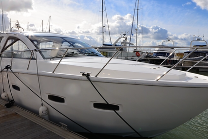 Sealine SC35 for sale in United Kingdom for £142,950