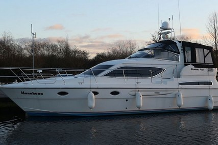 Broom 415 for sale in United Kingdom for £189,950