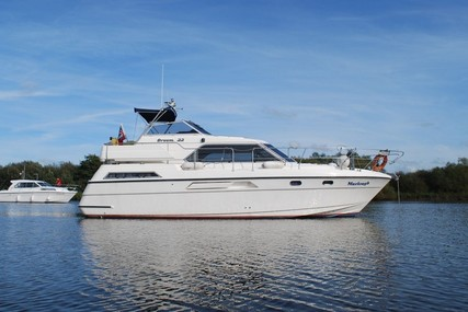 Broom 33 for sale in United Kingdom for £84,950