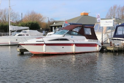 Sea Ray 220 for sale in United Kingdom for £12,500