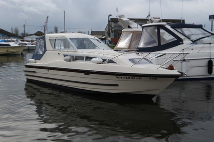 Bounty 27 for sale in United Kingdom for £34,950