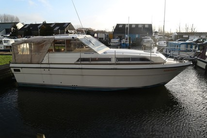 Princess 30 for sale in United Kingdom for £14,950
