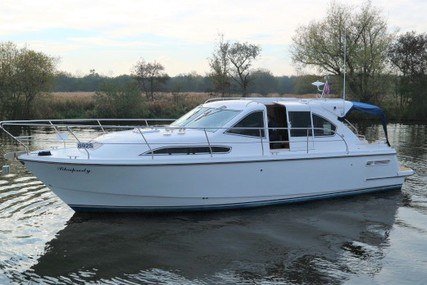 Haines 34-35 for sale in United Kingdom for £149,950