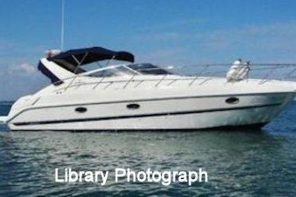 Cranchi Zaffiro 34 for sale in United Kingdom for £49,950