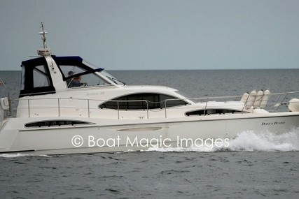 Broom 39 for sale in United Kingdom for £199,950