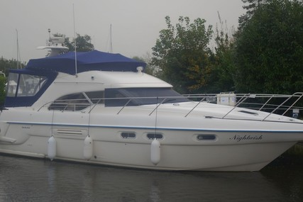 Sealine 390 for sale in United Kingdom for 79.950 £