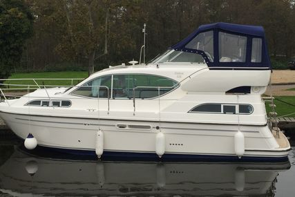 Haines 320 for sale in United Kingdom for £119,950