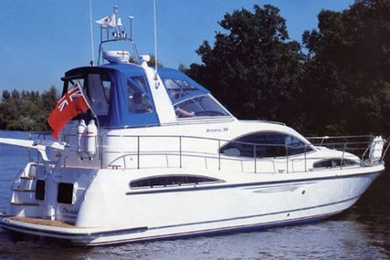 Broom 39 KL for sale in United Kingdom for £164,950