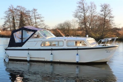 Freeman 28 for sale in United Kingdom for £15,950