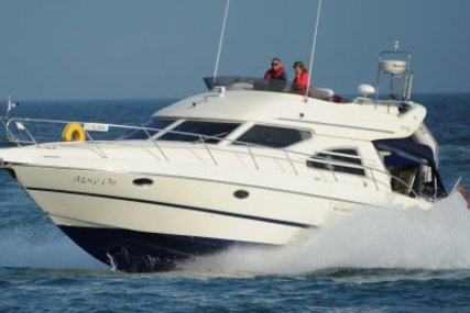 Cranchi Atlantique 40 for sale in United Kingdom for 114.950 £