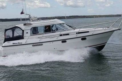 Nimbus 320 Coupe for sale in United Kingdom for £94,950
