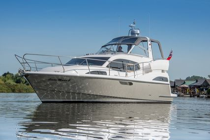 Haines 360 for sale in United Kingdom for £304,500