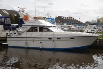 Fairline Corniche 31 for sale in United Kingdom for £34,950