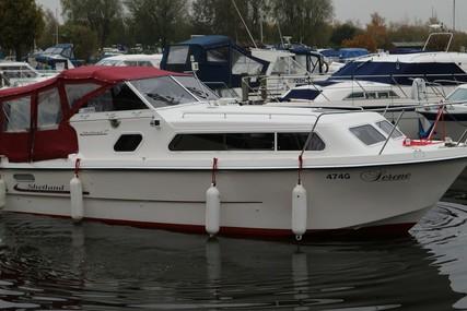 Shetland 27 for sale in United Kingdom for £37,950