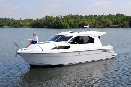 Haines 32 for sale in United Kingdom for £134,950