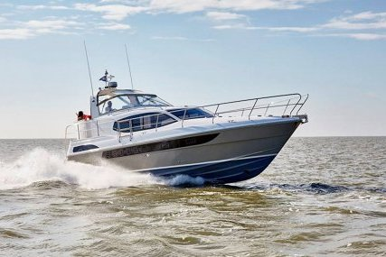 Haines 400 for sale in United Kingdom for £409,500