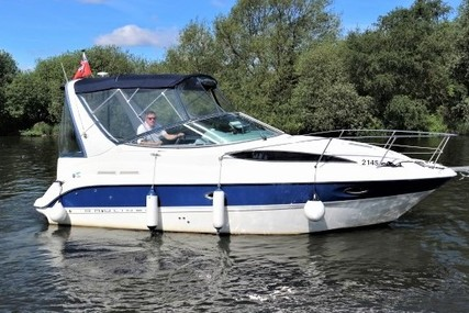 Bayliner 275 Cruiser for sale in United Kingdom for £32,950